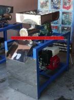 TOKO MESIN PENGOLAH MAKANAN – 0896.2574.3773 Jual Mesin Pencetak Bakso, Berkualitas, Packing Rapi, Pembuatan dan Pengiriman Cepat.