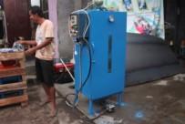 toko mesin pengolah makanan